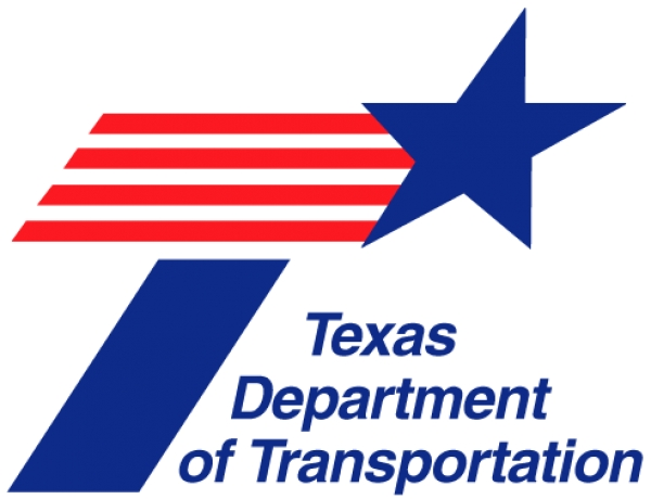 ERS receives DBE certification from TxDOT